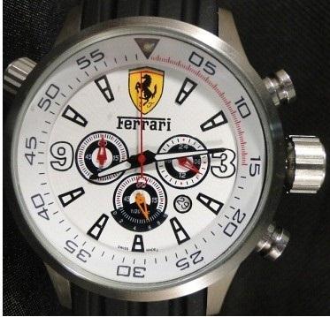 5cfd1dfa1c6 Relógios - Todas as marcas - Frete grátis