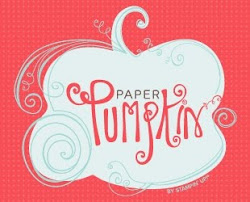 Paper Pumpkin Stampin' Up! Monthly Stampin Kits Subscription