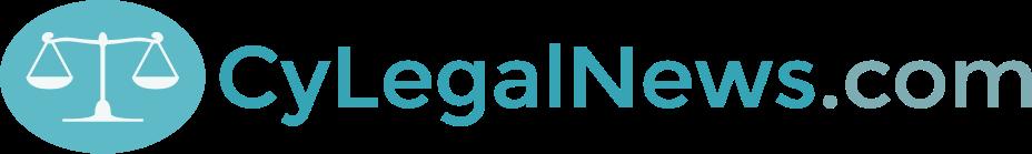 Cylegalnews.com
