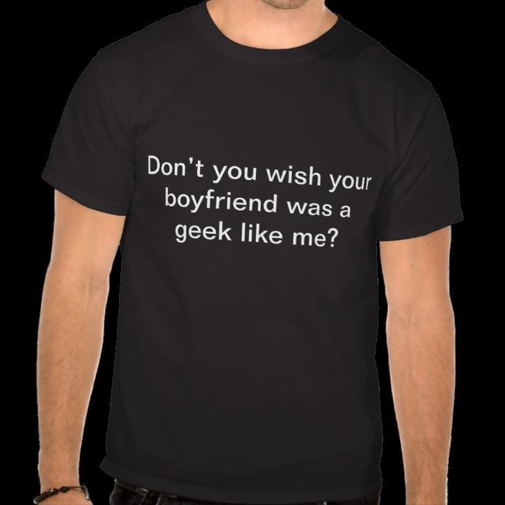 http://www.funandgeeky.com/2012/05/geek-boyfriend.html