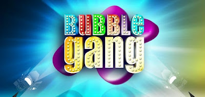 Bubble Gang – May 17, 2013