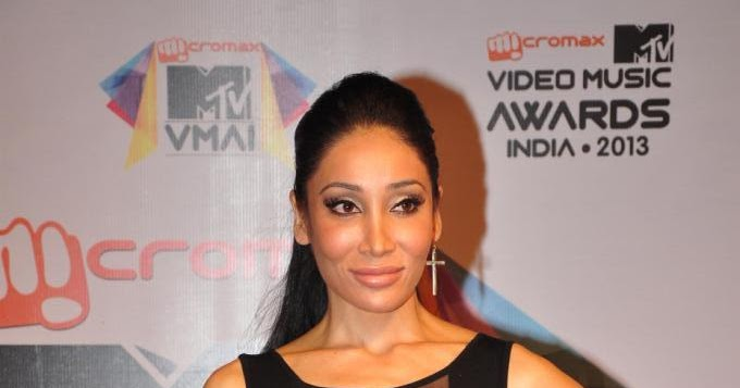 sofia hayat high resolution - photo #20
