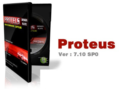 proteus 7.10 full version, proteus 7.10 with crack, proteus 7.10 patch