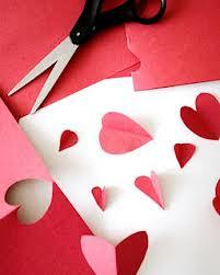 Cinta yang Kau Bagi