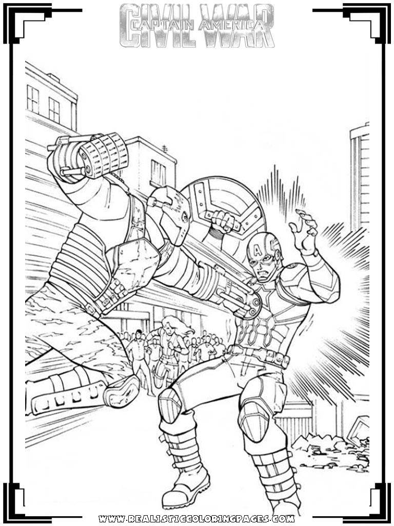 captain-america-civil-war-captain-america-vs-crossbones-coloring-pages