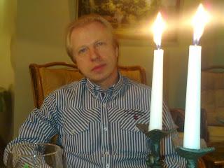 Поляков Андрей Валерьевич