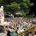 Católicos de Iguatu se preparam para os festejos de Senhora Sant'Ana