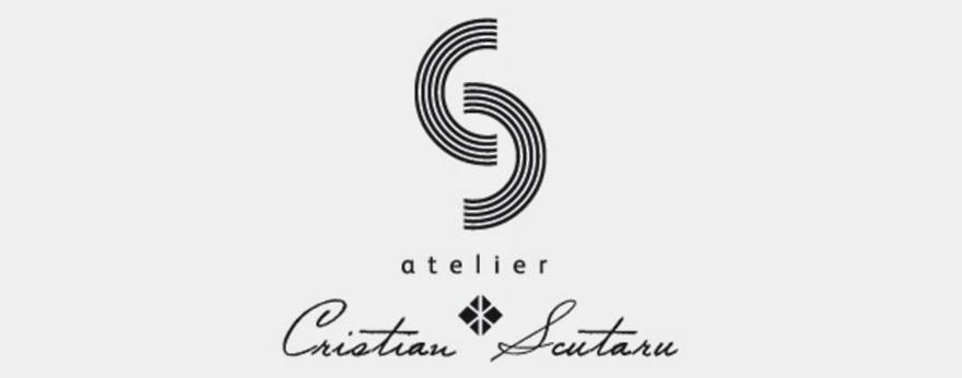 Atelier Cristian Scutaru