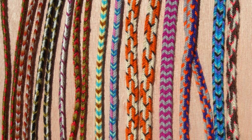 Bracelet Wire Galleries