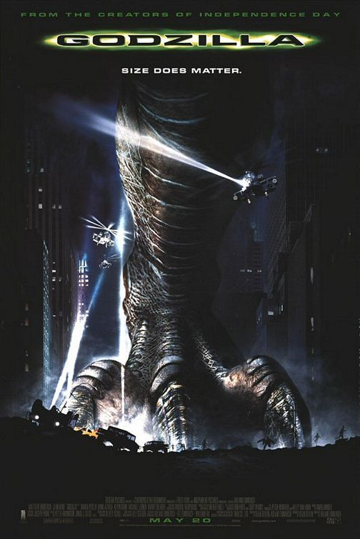godzilla 1998 download free movies from mediafire link