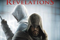 Download Game Perang Dynasty Assassins Creed Revelations For Laptop