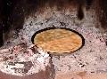Pizza scime