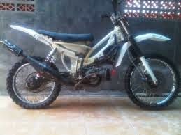 rx-king-trail-14