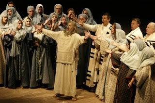 Nabucco - 07