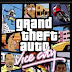 Free Download GTA Vice City PC Game Full Version