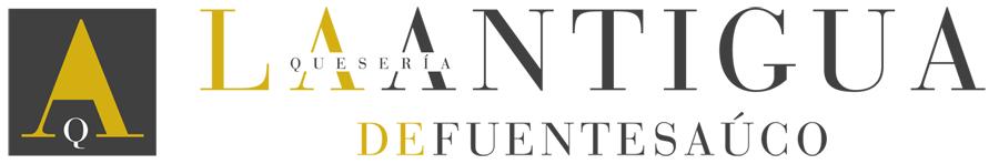 D.O. Quesos De Fuentesauco