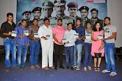 Aa Aidhuguru audio launch photos-thumbnail-2