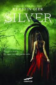 http://nicholasedevelyneildiamanteguardiano.blogspot.it/2014/09/recensione-silver-di-kerstin-gier.html