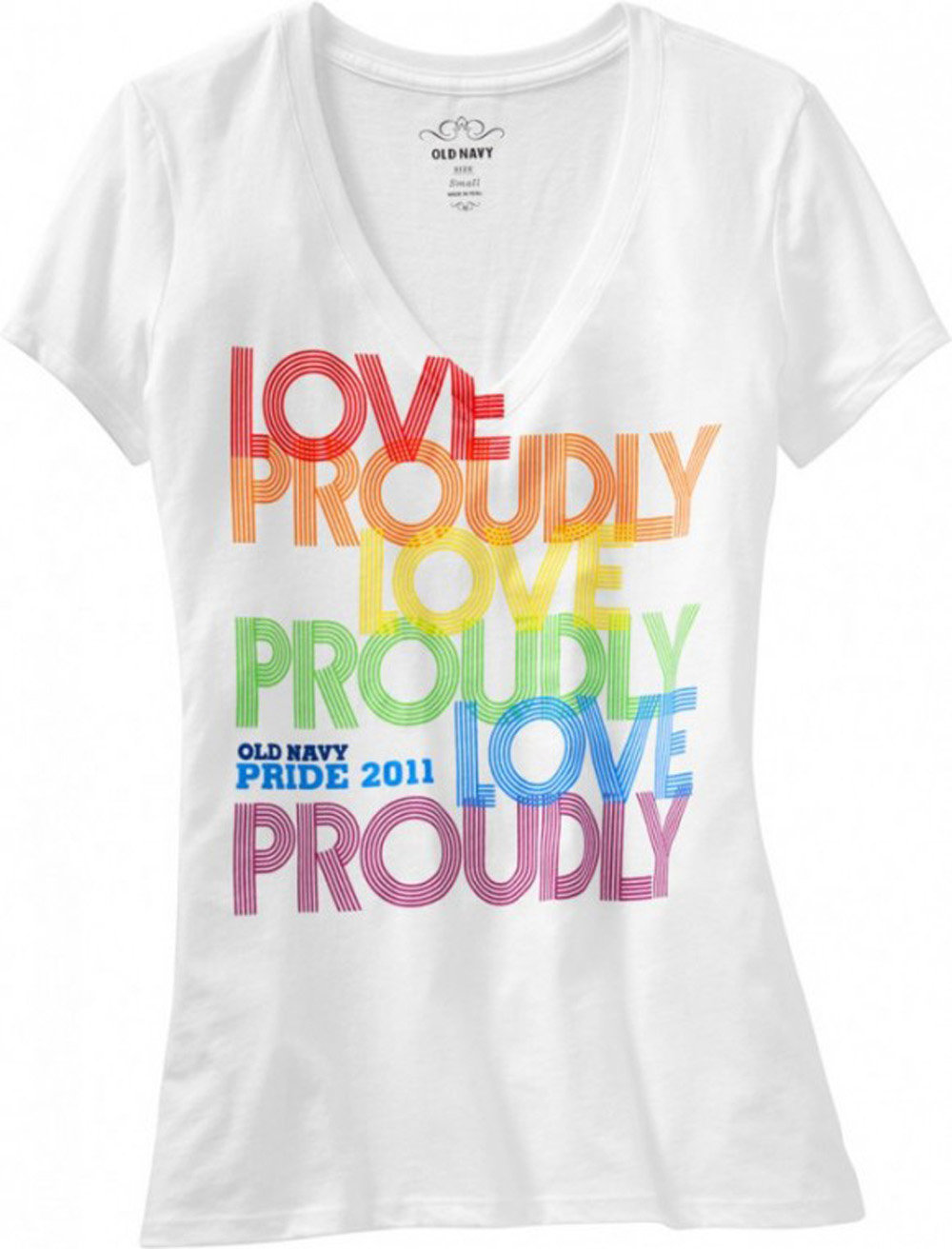 gay themed t shirts