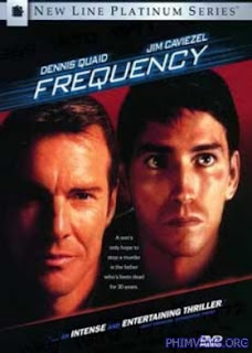 Frequency (2000) - Tần Số