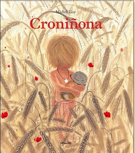 CRONIONA