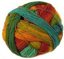 Knitting Pattern Central - Free, Online Knitting Patterns