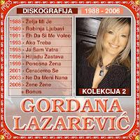 Gordana Lazarevic - Diskografija (1975-2006) Gordana+Lazarevic+2-1