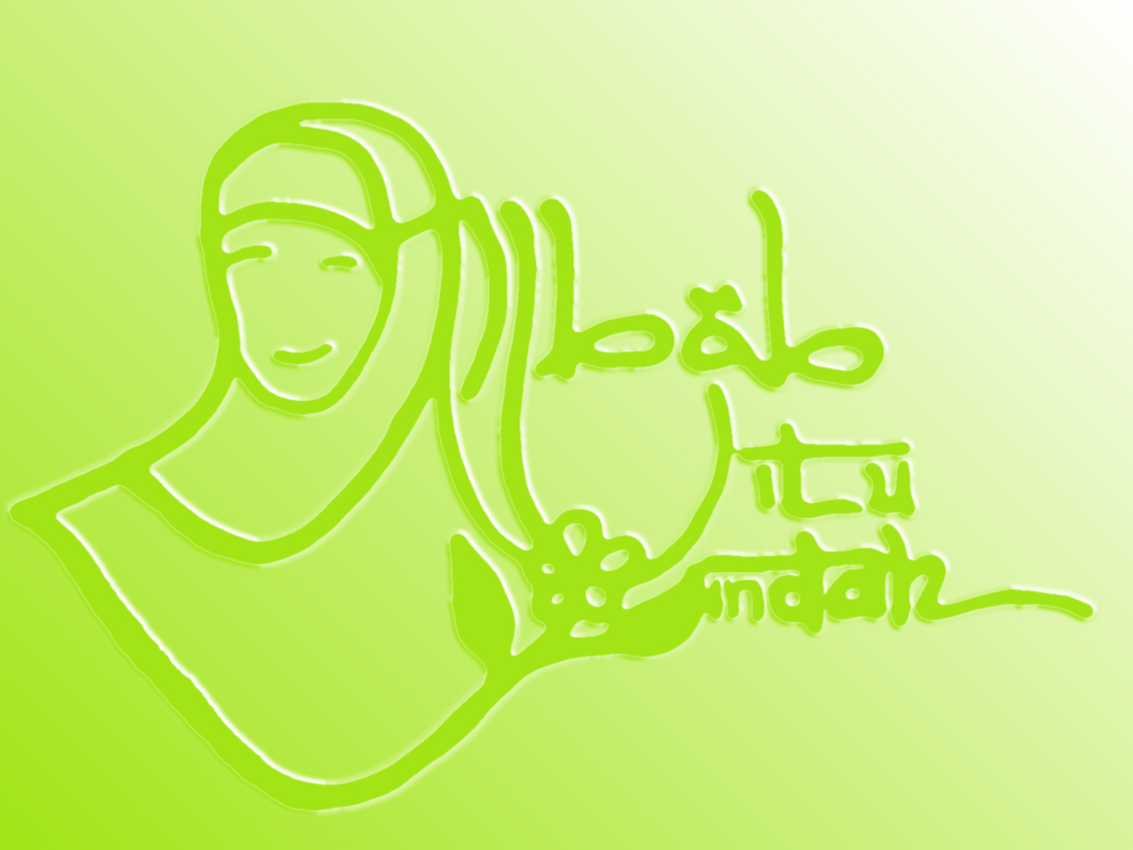 THELITTLE GIRL WITH JILBAB