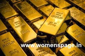 Gram In Gold Dating Rate Today Bangalore Per