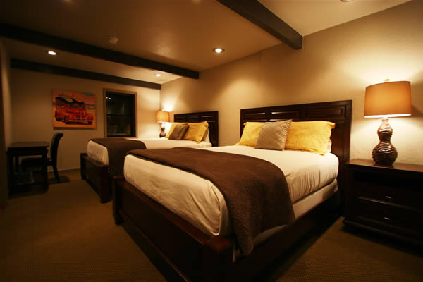 Interior and exterior design home buildings office for Hotel design bs as