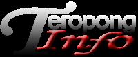 teroponginfo