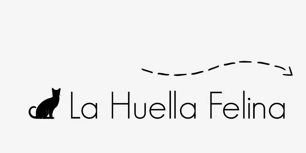 La Huella Felina