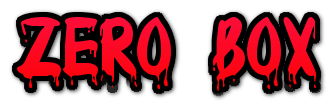 زيرو بوكس: شروحات برامج مكتوبة ومصورة بالفيديو | Zero Box