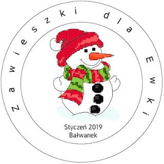 haftowane zawieszki-styczeń 2019
