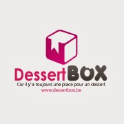 http://www.dessertbox.be/