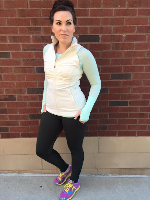 lululemon kanto-catch-me-vest speed-tight