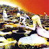 Led Zeppelin (1973) Houses Of The Holy