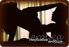 Maytcakes erotica