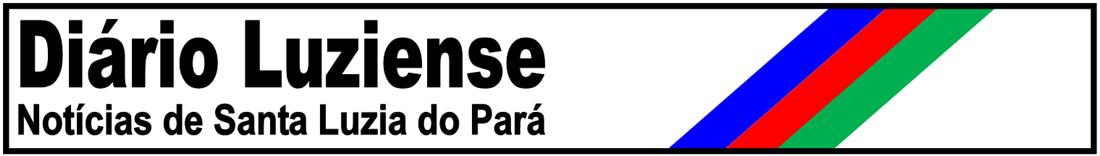 Diário Luziense