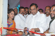 Cinetown at miyapur launch photos-thumbnail-9