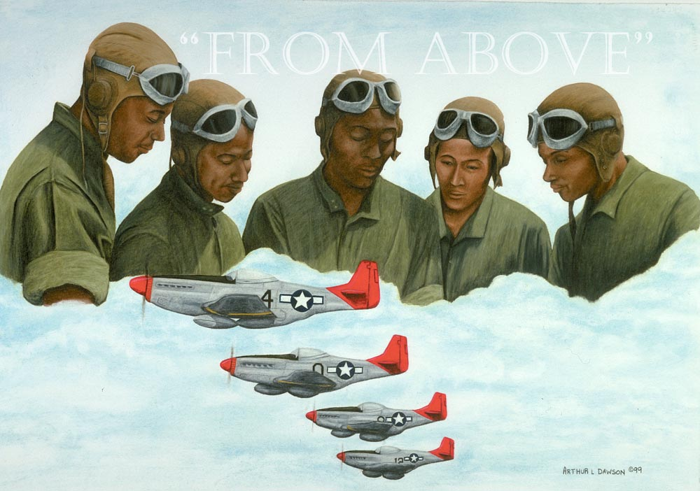 "chief lieutenant of the tuskegee machine essay Below is an essay on tuskegee airman from anti essays, your source for research papers, essays, and term paper examples tuskegee airman the term ""tuskegee airmen refers to all who were involved in the army air corps program to train african americans to fly and maintain combat aircraft."