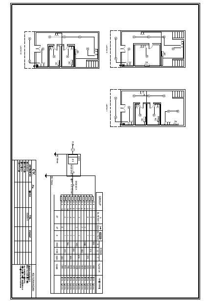 Contoh diagram pengawatan listrik computer and electric ccuart Images