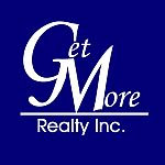 Get More Real Estate