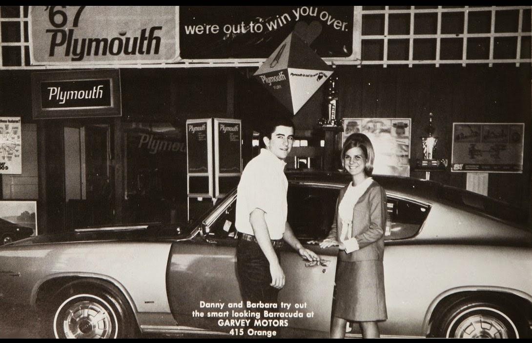 Car Dealerships Rockford Il >> VWVortex.com - Vintage photos....Awesome!