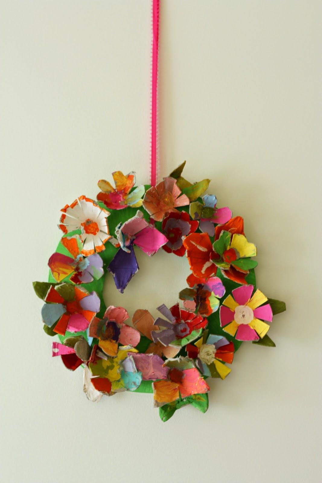http://4.bp.blogspot.com/-E_mjdvlu4VQ/U1clk656CAI/AAAAAAAAgQ8/RymSiAyeA4s/s1600/wreath.jpg