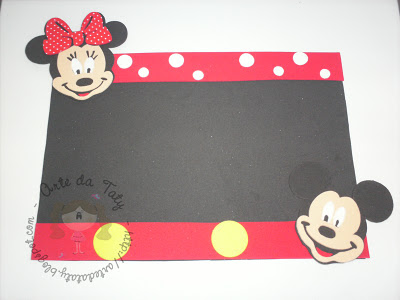 risque-e-rabisque-minnie-e-mickey