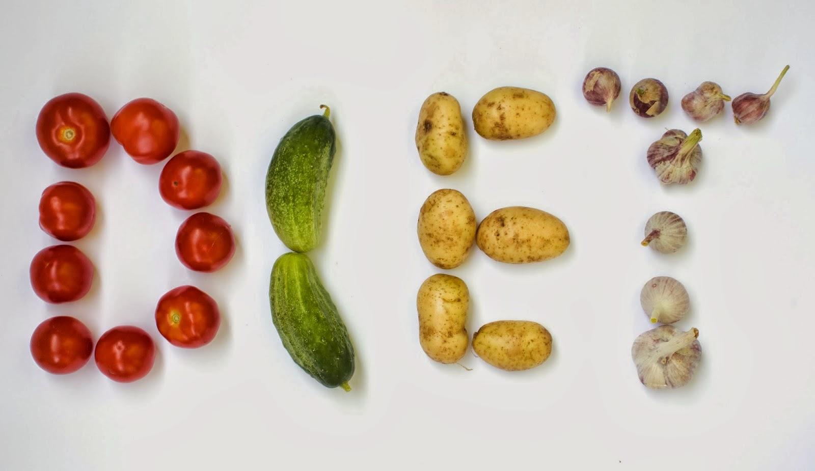 http://berita-21.blogspot.com/2014/04/tips-menurunkan-berat-badan-sehat-alami.html