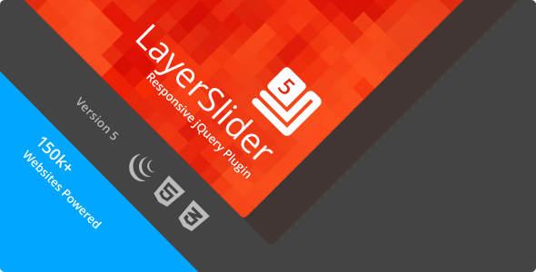 LayerSlider v5.6.3 Nulled Free Download Responsive WordPress Slider Plugin