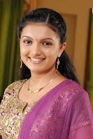 Homely, Saranya, Mohan