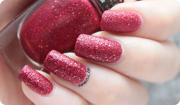 "BeYu 820 ""sweet heart"" gallery of nail colors"